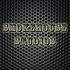 Smokehouse Studios -  Front Porch Show