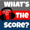 What's the Score? The Sports News Quiz #49