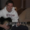 Josh Wheeler - Artist Spotlight One Reason 2 Live