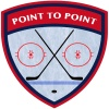 The Point to Point Hockey Podcast