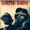 tracce di Dubita Radio