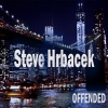 Offended: Episode 6 with Steve Hrbacek