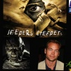 Jeepers Creepers (Jonathan Breck) The Creep w/Shadow Nation