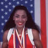 Black History Spotlight Presents: Florence Griffith Joyner