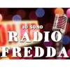 Domenica sera con Radio Fredda! Musica, Serie A, Premier League e molto altro!