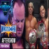 Wrestlemania 33: The RCWR Aftershow 4-2-2017