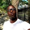 Refresh N Style  With Djamee