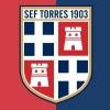 Torres - Avezzano Secondo Tempo