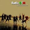 Radio OTM Summer #8