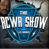 Episode 502: The RCWR Show 12-7-16
