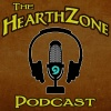 The HearthZone Podcast