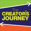 The Creator's Journey tracks