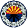 Safer Arizonia