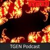 TGENPodcast