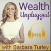 Wealth Unplugged Podcast