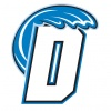 DHS Blue Wave Baseball