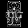 Sunday Squad