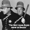 radio nOwhere --Omaha Edition.