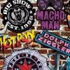 FedCast Wrestling Podcast