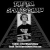 THE T.O. SPORTS SHOW