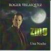 Roger Velasquez