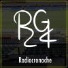 #RadiocronacaRG24 - Frosinone-Carpi