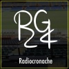 Diretta RadioGoal24