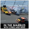 In The Marbles Podcast