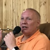 Tabula Rasa Mystery School - Question and Answer Session with David Hoffmeister - ACIM