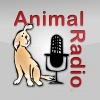 Animal Radio® Episode 766