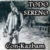 Todo Sereno 23/05/2016