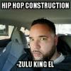 Hip Hop Construction