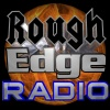 Rough Edge Radio Newswire
