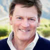 Michael Lewis on the Friendship That Changed Our Minds