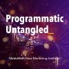 Programmatic Untangled