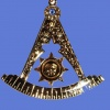 June 2017:  How to afford the Past Master's Jewel