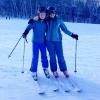 022. Plan 'B' - Ski Mount Wachusett