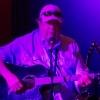 Billy Royal LIVE