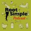 Root Simple Podcast