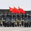 CWR#507 Chinese Military Practices 'Surprise Attack' Near North Korea