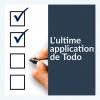 ES35 — L'ultime application de Todo, des gadgets et des applications