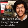 The Book Cover Design Podcast