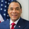 Guest: Trump Surrograte Running For Congress, Bruce LeVell in GA 3-/4