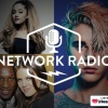 NWR Modern Celebrities #017 Ariana Grande, Lamar and Khloe, Pedophile Poses at Justin Bieber