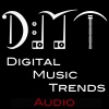 DMT 229: Believe Digital, Guvera, TIDAL, EDM, Spotify ads, Furious 7