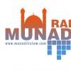 Radio Munadil Islam  Shows