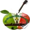 The Big Apple Indie Music Series