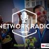 Network Radio #047 Dylan Watkins