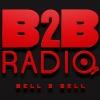 Bell 2 Bell - Episodes