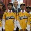 Baseball Needs African Americans